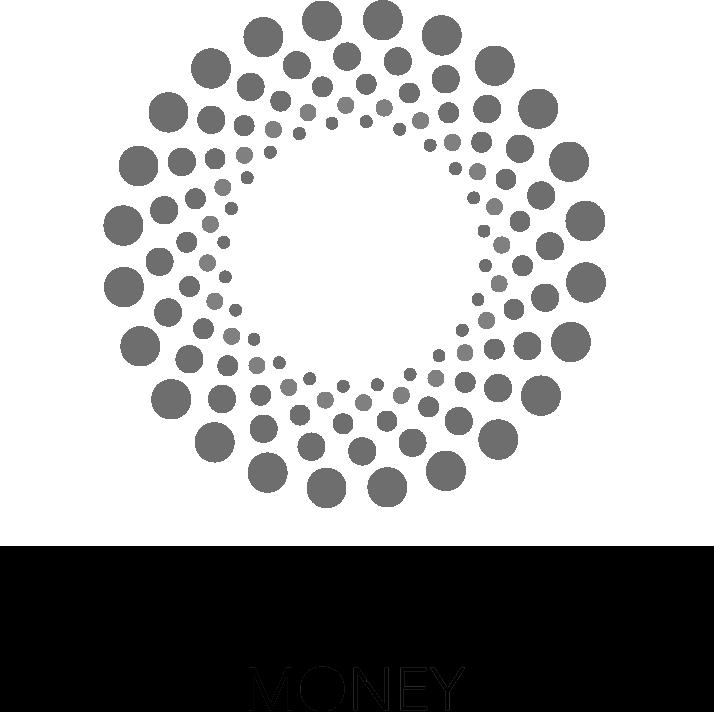 Allium Money