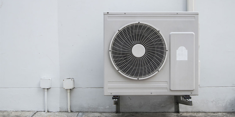 New Heat Pump Tariff
