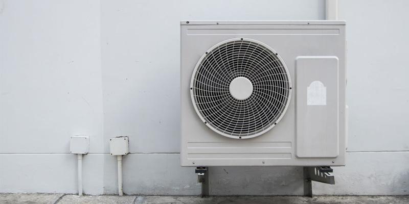 New Heat Pump Tariff