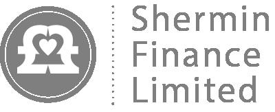 Shermin Finance